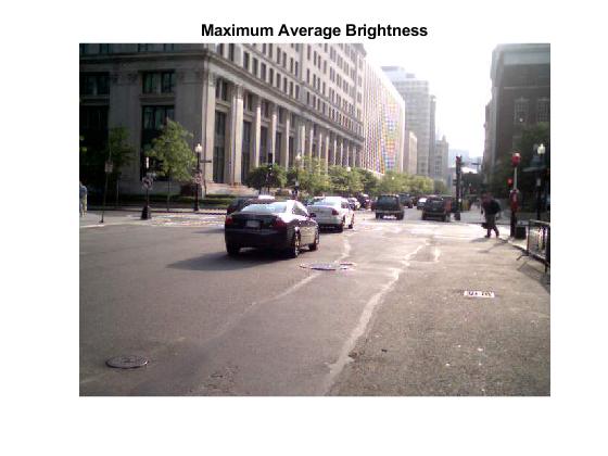Averagehuesaturationofimagesexample_03