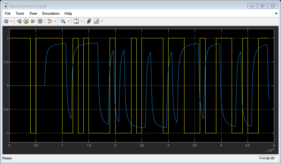 Simulink_rfmodel_02