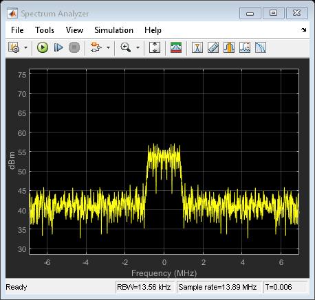 Simrfv2_wirelessdvb_beamforming_script_11