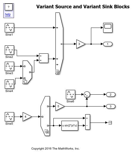 Variantsourceandvariantsinkblocksexample_01