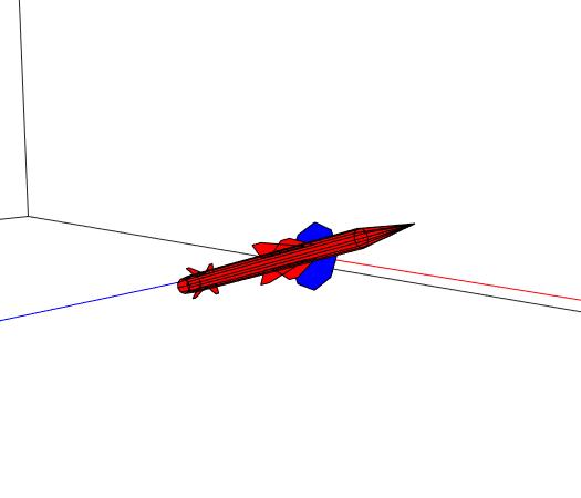 Aero_guidance_13