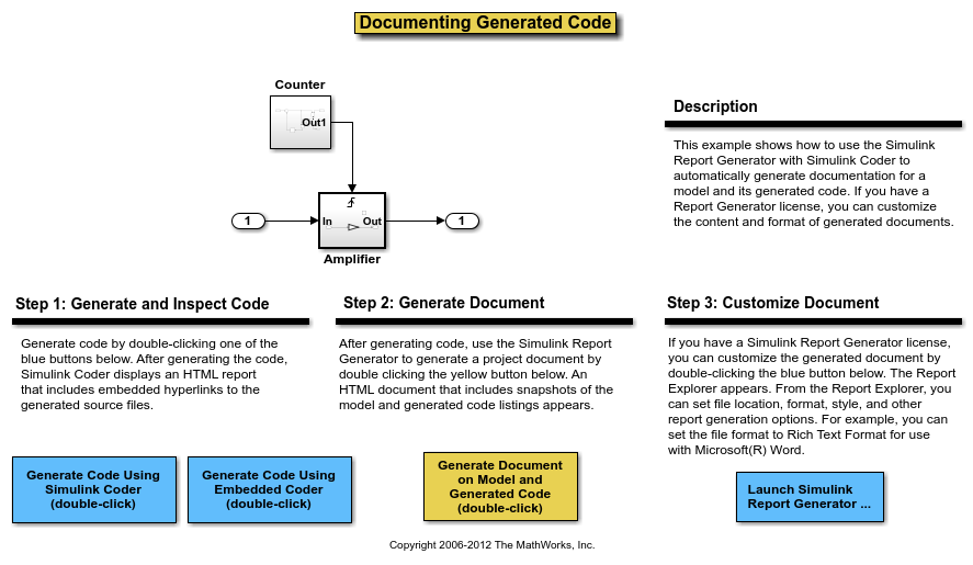 Documentgeneratedcodeexample_01