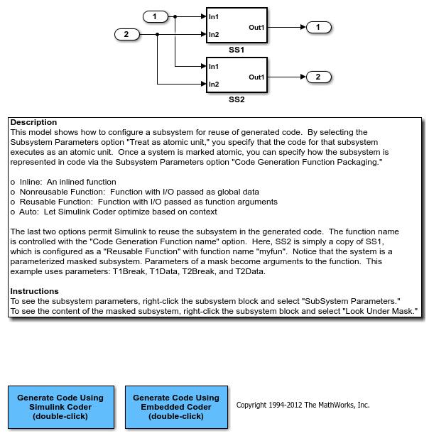 Functionreuseingeneratedcodeexample_01
