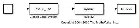 Scdmrate_codepad_04