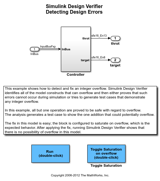 Sldvdemo_design_error_detection_01