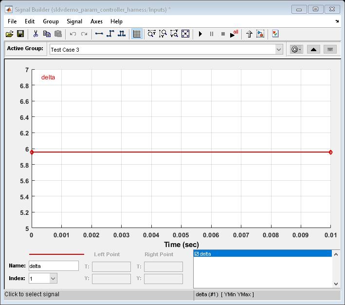 Sldvdemo_parameter_handling_08