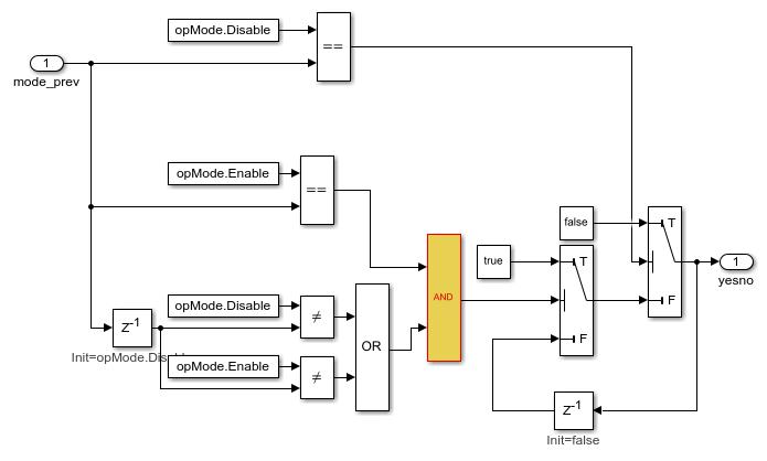 Sldvdemo_resolve_bug_model_slicer_06