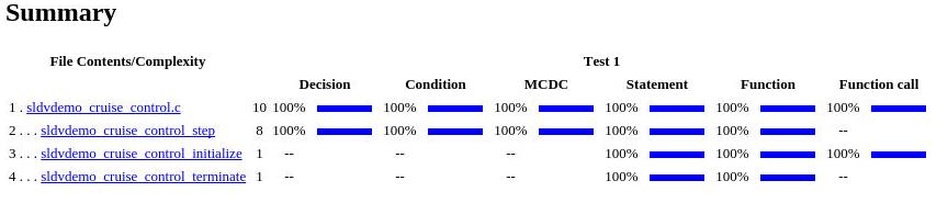 Sldvexsiltestgenerationexamplescript_04