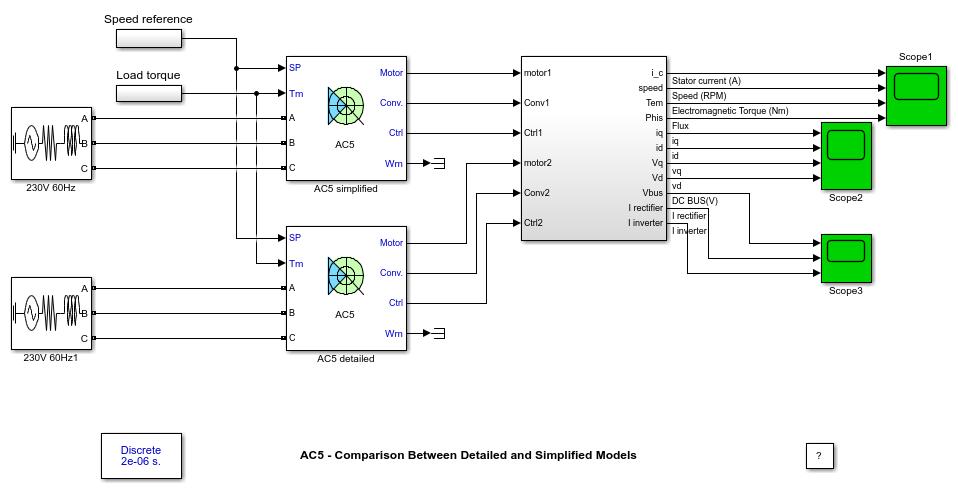 Ac5_example_comparison_01