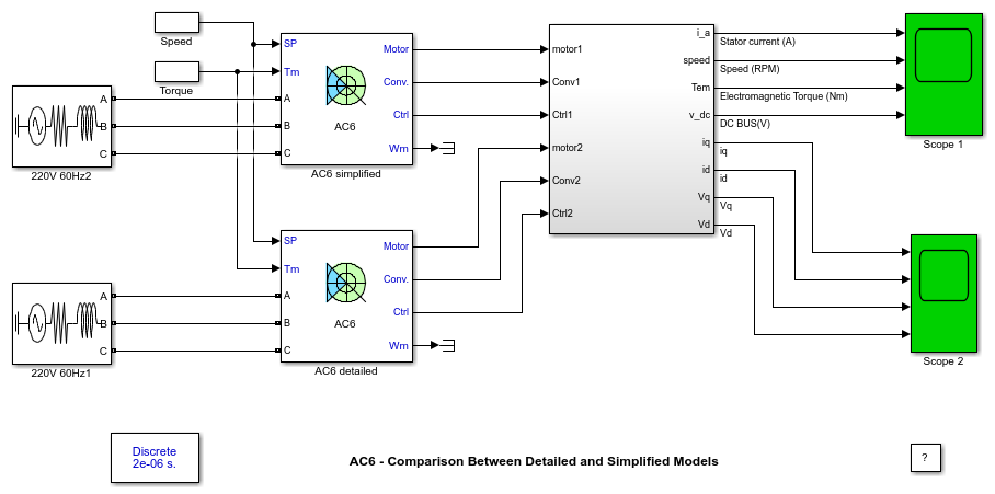 Ac6_example_comparison_01