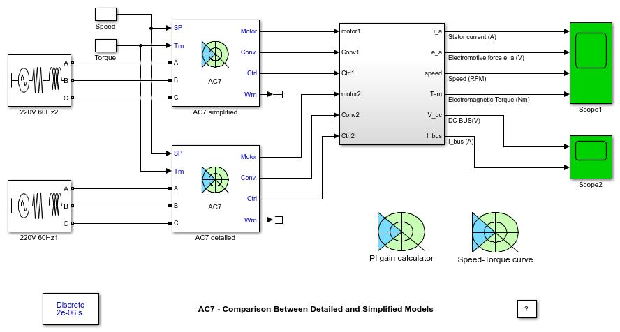 Ac7_example_comparison_01