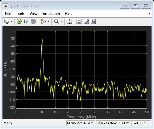Elec_opamp_noise_02