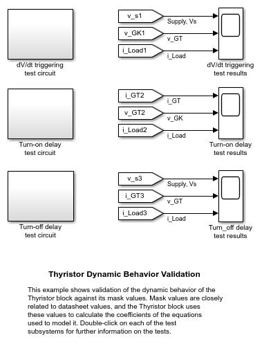 Elec_thyristor_dynamic_01