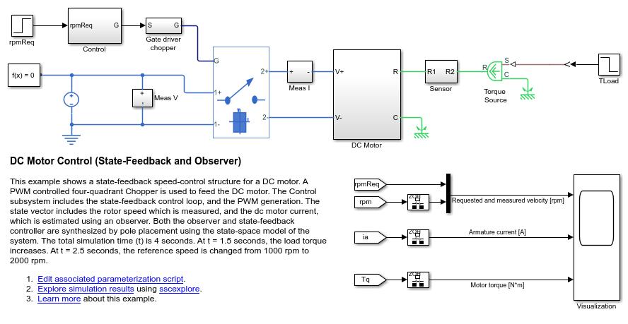 Pe_dc_motor_control_state_feedback_01
