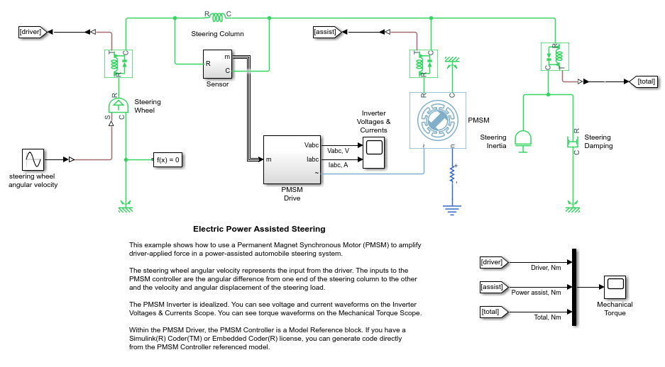 Pe_electric_power_assisted_steering_01