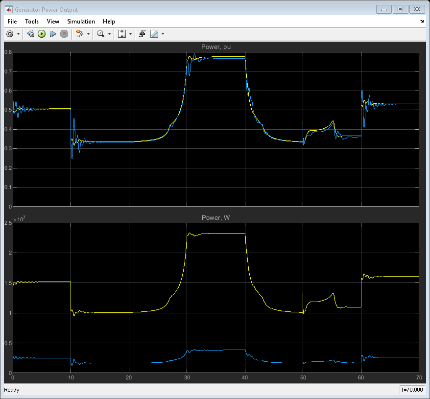 Pe_marine_electrical_system_m_02