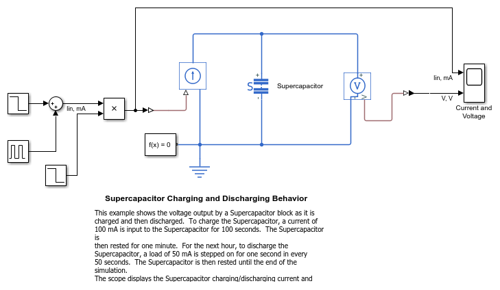 Pe_supercapacitor_charging_01