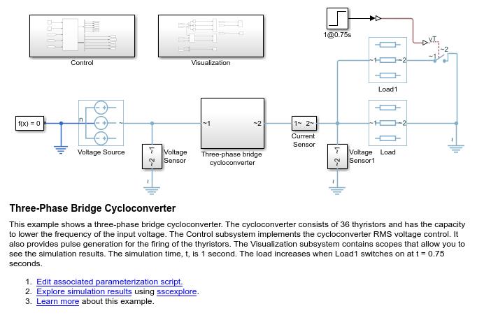 Pe_three_phase_bridge_cycloconverter_01