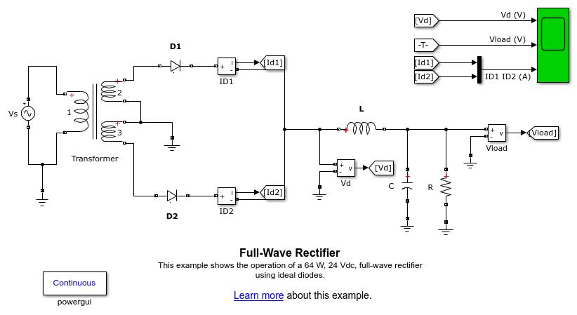 Power_fullwaverectifier_01