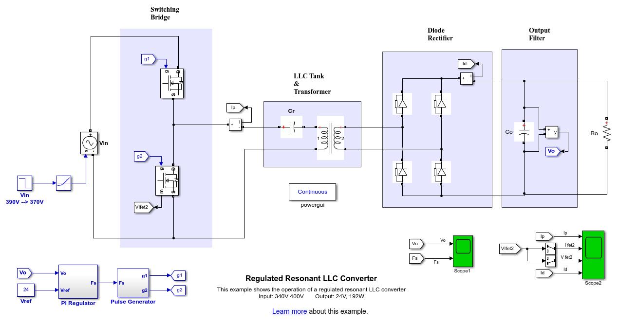 Power_regulatedresonantllcconverter_01