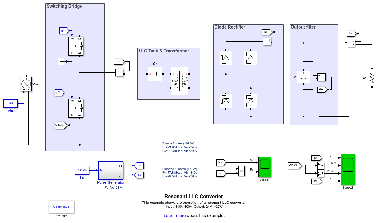 Power_resonantllcconverter_01
