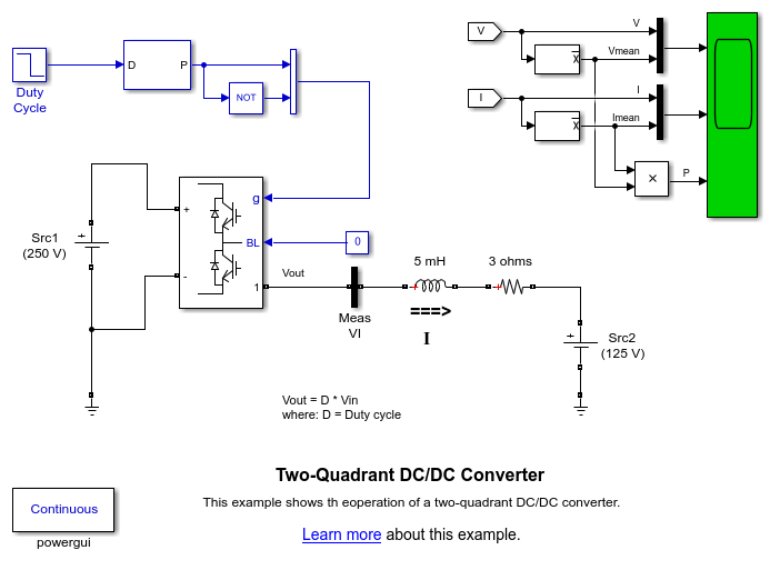 Power_twoquadrantdcdcconverter_01
