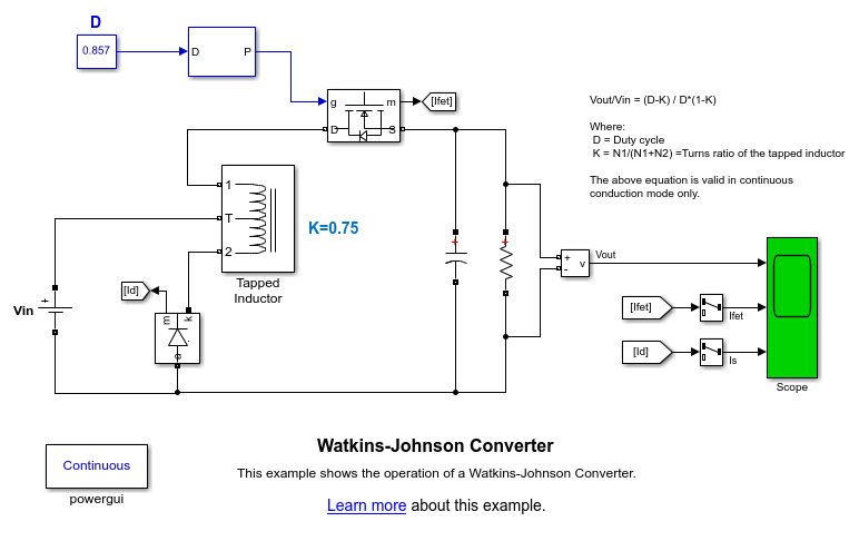 Power_watkinsjohnsonconverter_01