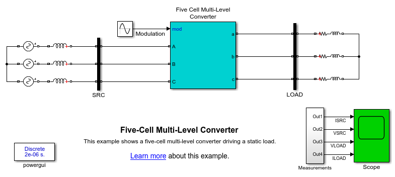 Power_fivecells_01