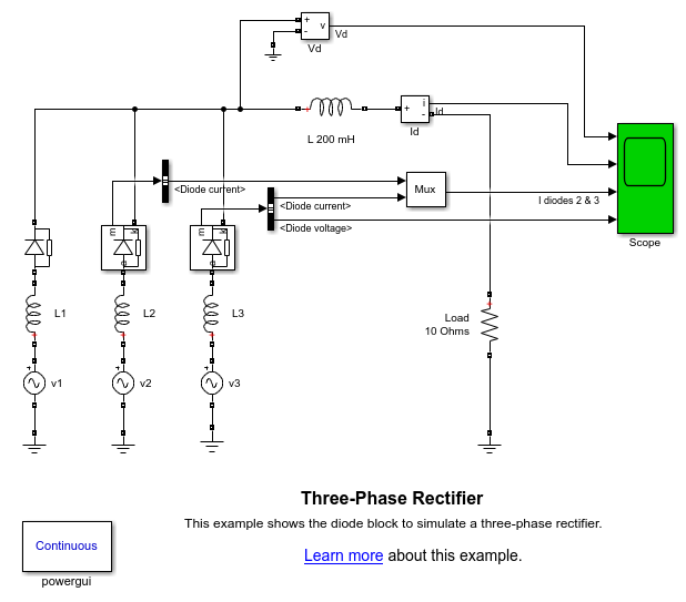 Power_rectifier_01