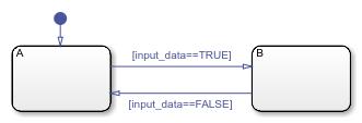 Customcodeglobalconstantsexample_02
