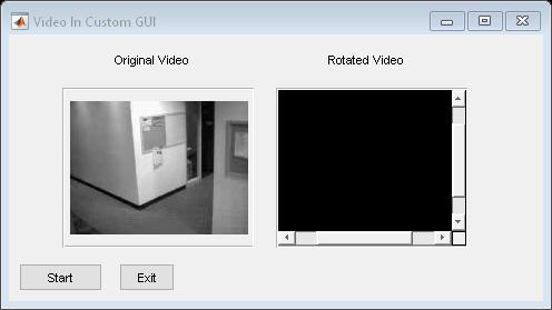 Videoincustomguiexample_03