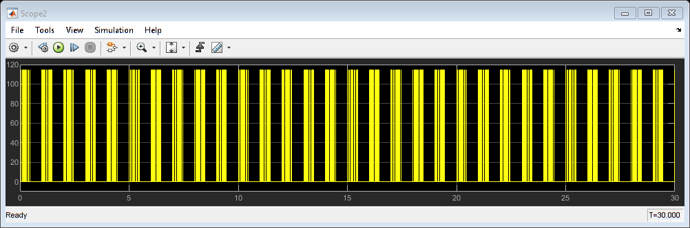 Asciiencodedecoderesyncloopbacktestexample_03
