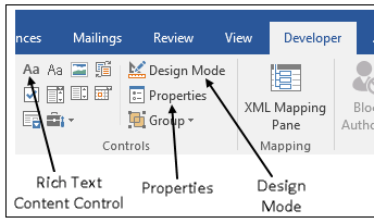 Add Holes in a Microsoft Word Template - MATLAB & Simulink