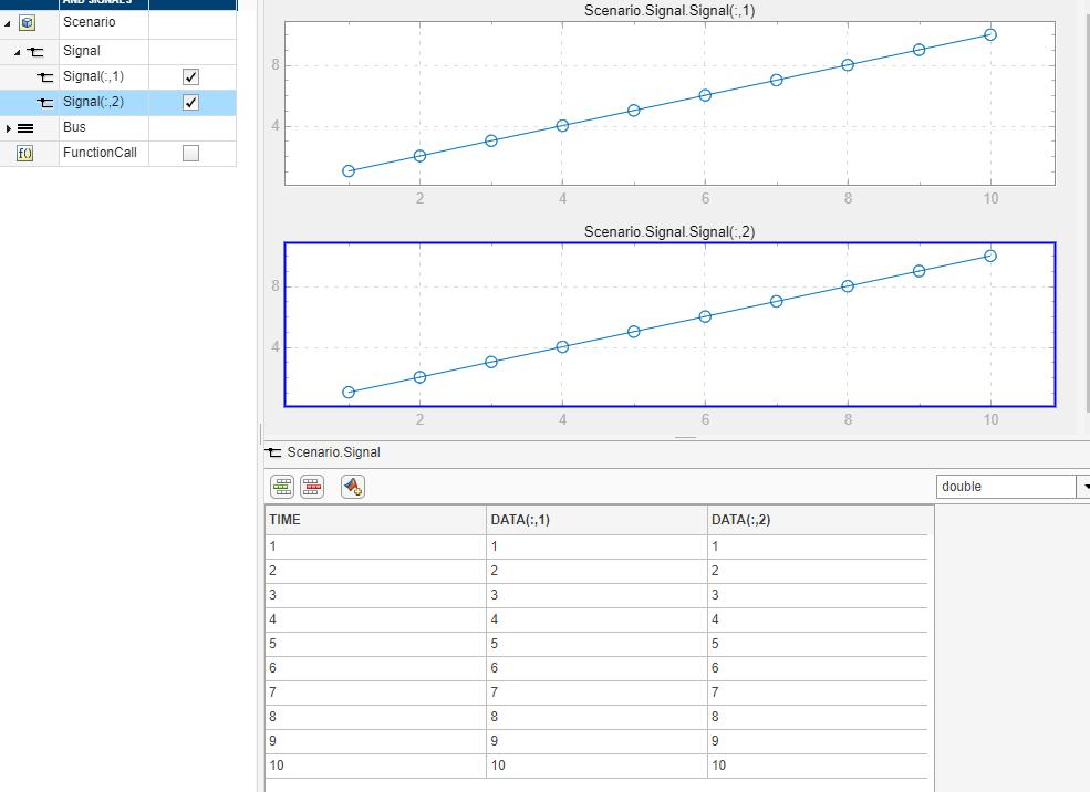 matlab create pdf from data