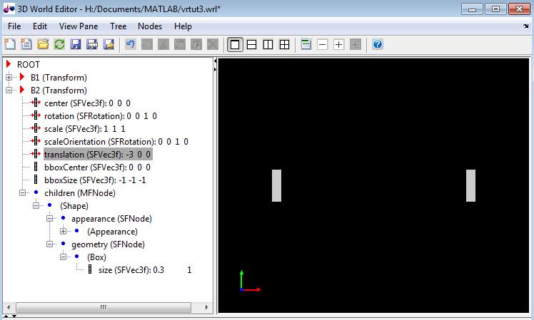 Robot operating system wikipedia.