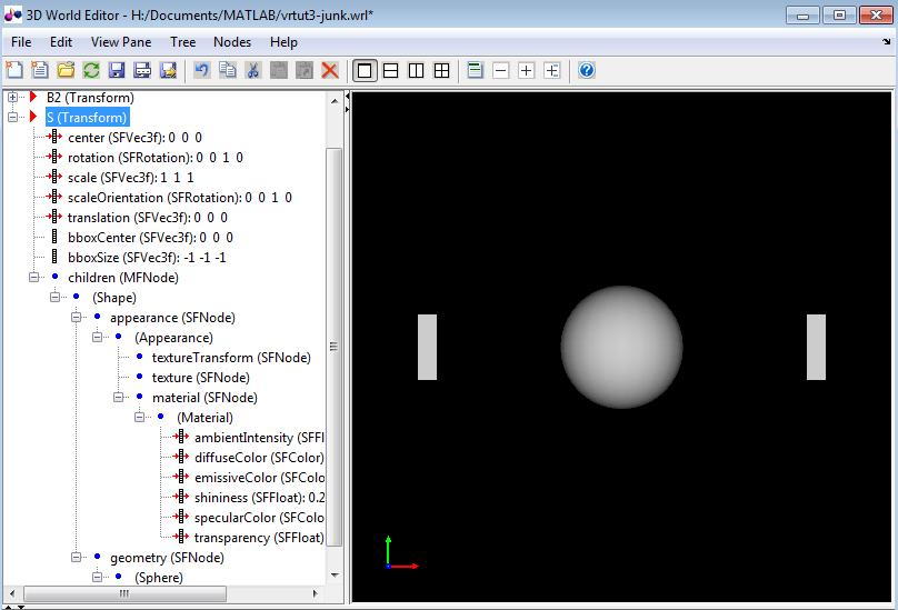 Matlab matrix examples beginner's tutorial (4/15) youtube.