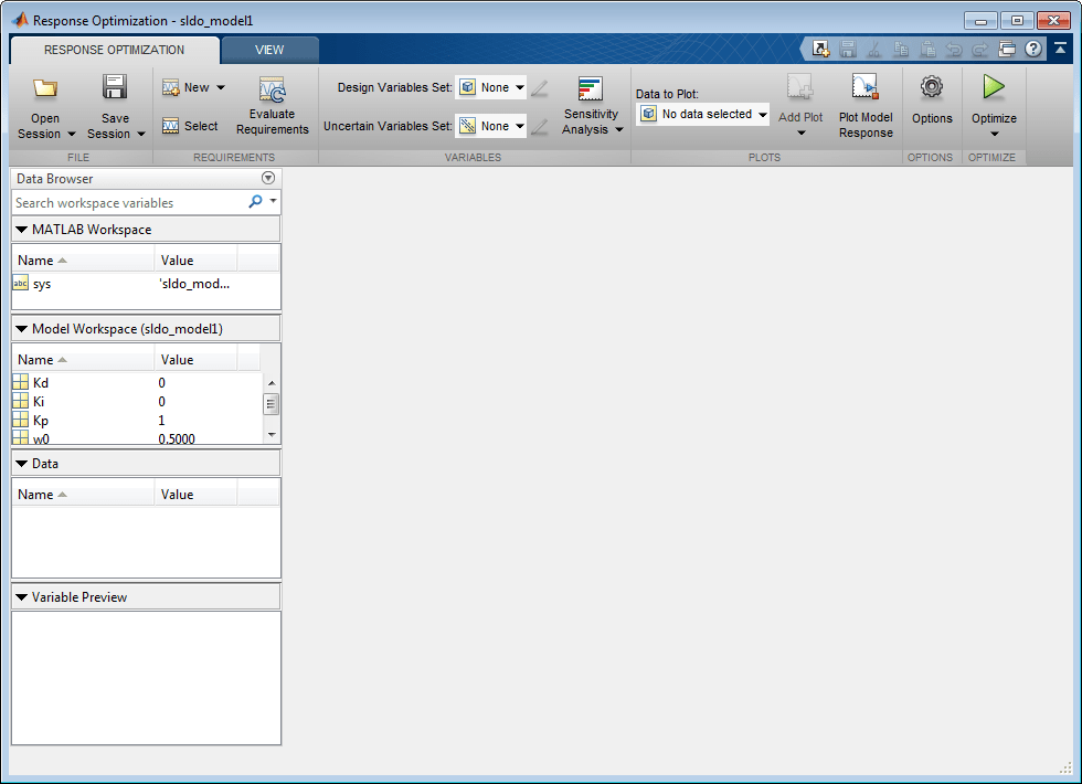 how to add powergui block in simulink