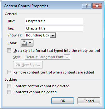 To Generate A Report From The Test Manager Using A Microsoft Word Template: