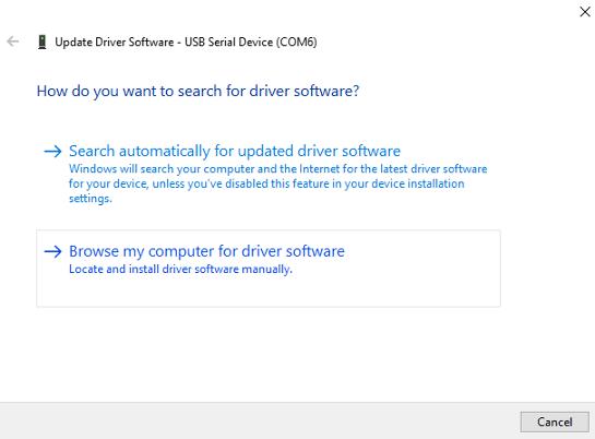 arduino uno software download for mac
