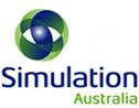 Simulation Australia