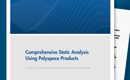 static analysis of a source code What's the difference between dynamic code analysis and static analysis source code testing learn more about the importance of conducting a source code review in.