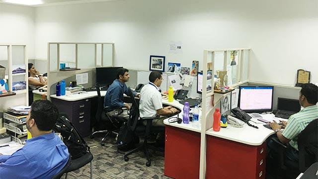 Matlab Amp Simulink Jobs Pune India