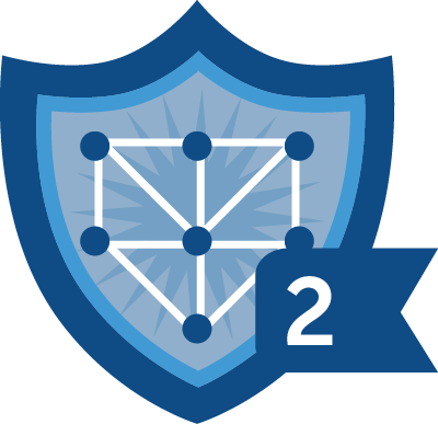 Computational Geometry II Master