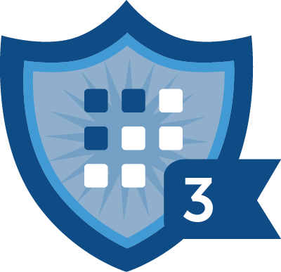 Matrix Manipulation III Master