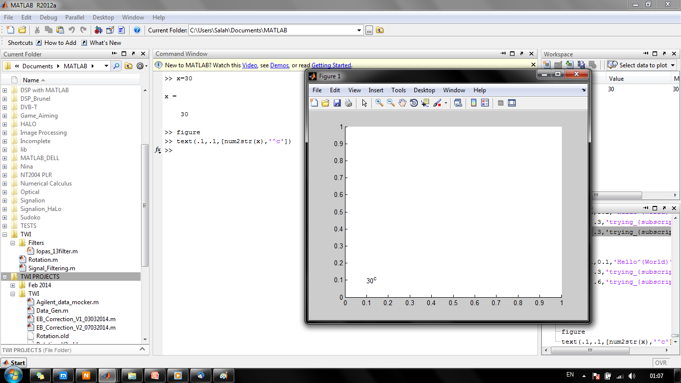 The superscript in the textbox in the figure matlab answers 0 comments buycottarizona Image collections