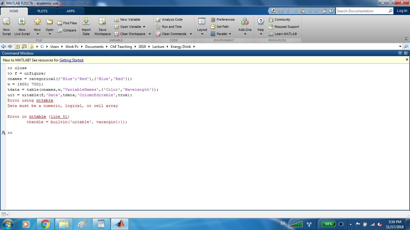 Uitable_error.jpg