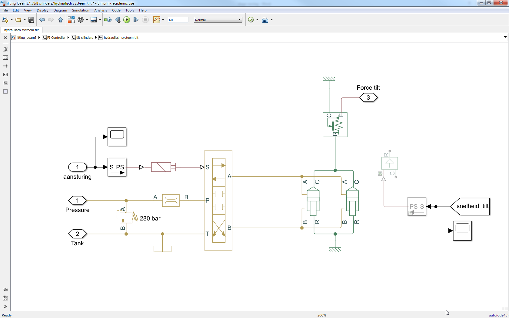 hydraulic system.png
