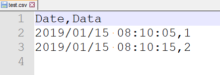 date_csv.png