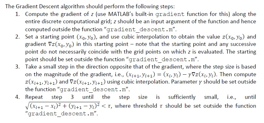 gradient_descent.jpg