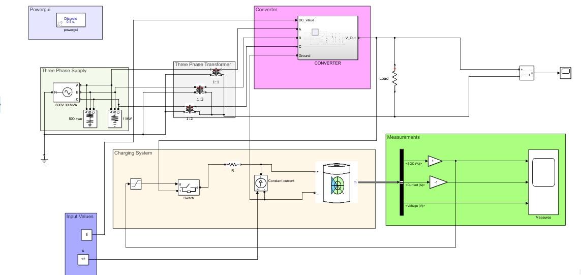 EV Screenshot3.jpg